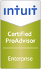 Certified-QuickBooks-Enterprise-ProAdvisor-Web