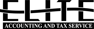Elite Accounting and Tax Service